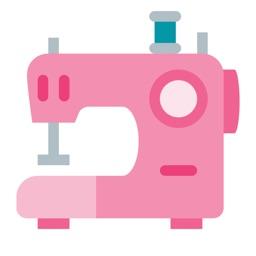 Quiltler - Quilt Designer