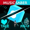 Music Saber : Video Game Song - iPhoneアプリ