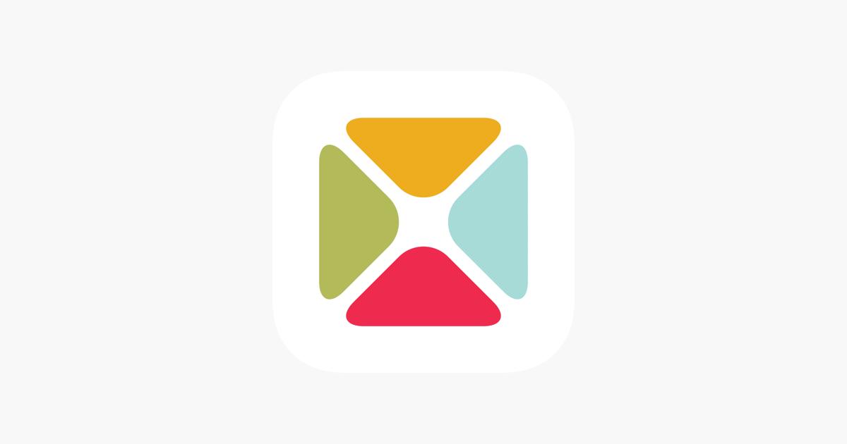 Daxko on the App Store