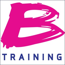 B-Hockey Training