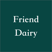 Friend Dairy