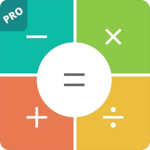 Monster Math: Pro Quick Math