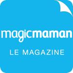 Magicmaman Mag pour pc