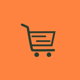 Localcart Grocery Shopping