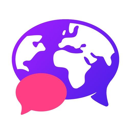Travellang: Изучение языков