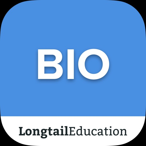 Biology Longtail Education