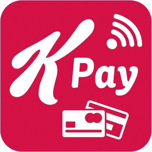 K Pay