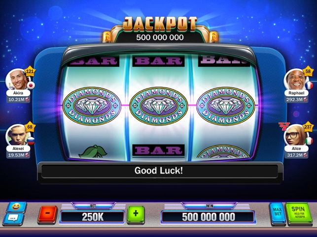 Wild Huskies Slot | Progressive Slot Machine Jackpots Slot