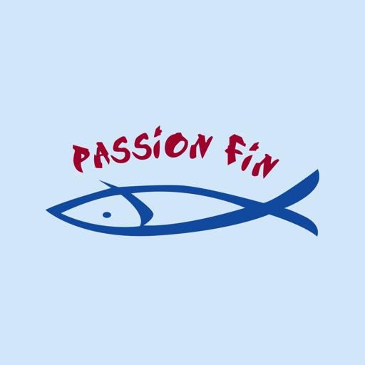 Passion Fin
