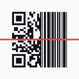 Powerscanner: QR Code Scanner