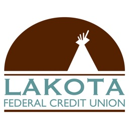 Lakota Federal Credit Union
