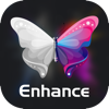 Super Video Enhancer - AnyMP4 Studio