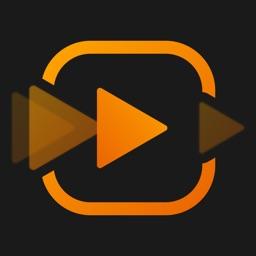 FXMotion: Slow & Fast Motion