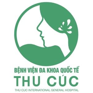 Bv. Thu Cúc