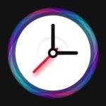 MemoryTimer - Countdown!