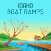 Idaho Boating