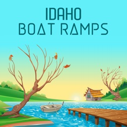 Idaho Boating