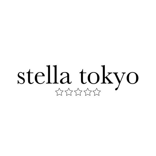 stella tokyo