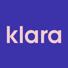 Klara – Patient communication