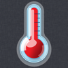 Termometer++