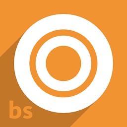 bs one: companion