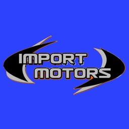 Import Motors Inc