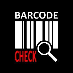 Barcode Check