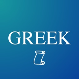 A Greek Grammar for Colleges