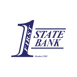 First State Bank of Lynnville