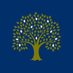 Tree: Scripture Tracker