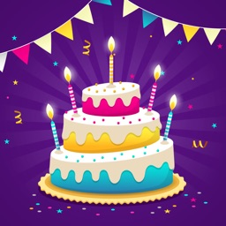 Birthday Photo,Video,Reminder