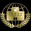 NTT Resonant Inc. - ウェブでお知らせ アートワーク