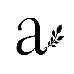 Aromaterapia - Cuerpo y Mente