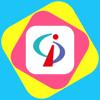 株式会社CPリンクス - マネⅢ アートワーク