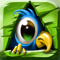 App Icon for Doodle Farm™ App in United States IOS App Store