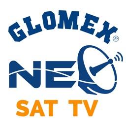 Glomex Sat TV