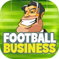 Soccer Business Hack Resources Generator online