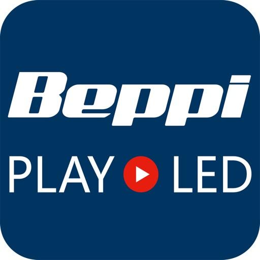 Beppi_LED