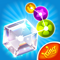 App Icon for Diamond Diaries Saga App in New Zealand IOS App Store