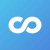 Coursera: Aprende en línea