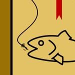 Anglers' Log - Fishing Journal