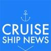 Cruise Ship & Port News
