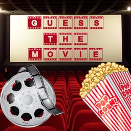 Guess The Movie - Gold Edition