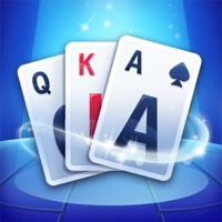 Solitaire» free Coins and Gold hack