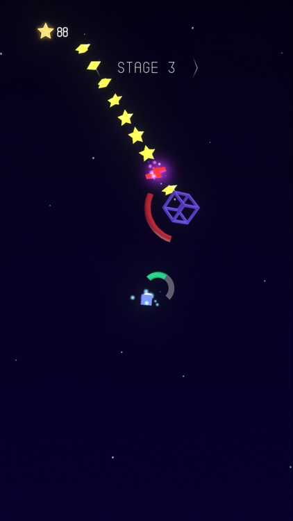 Fireworks Castle screenshot-3
