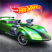 Hot Wheels Infinite Loop Hack Online Generator