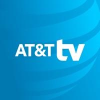 AT&T TV