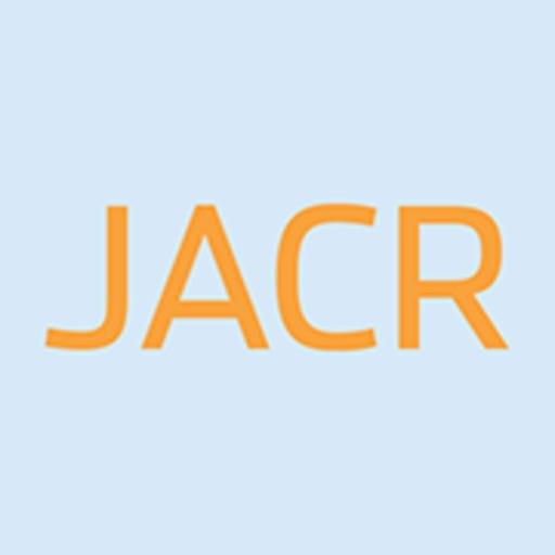JACR icon