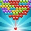 マリンボーイ:バブルシューター - iPhoneアプリ