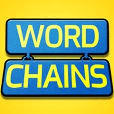 Activities of WordChains